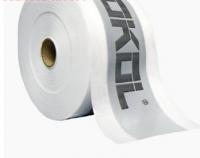 Гидроизоляционная лента Litoband R50 LITOKOL
