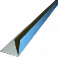 Угол крепежный внутренний/наружный 50x50 мм Renolit A