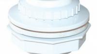 Форсунка подачи воды для сборных бассейнов WP 192 COMPETITION