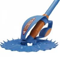 Вакуумный пылесос-очиститель KONTIKI 2 Zodiac
