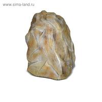 """Садовая фигура """"Камень декоративный"""""""
