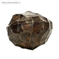 "Садовая фигура ""Камень валун"" малый"