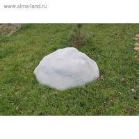Имитация камня, d-55 см