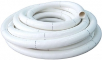 Труба гибкая диаметром от 32 до 75 мм Aquaviva