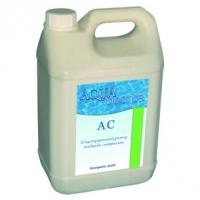 Средство против водорослей AquaDoctor AC 5 литров