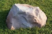 Камень для водоемов глыбы, валун.