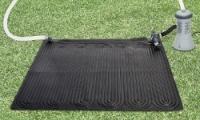 Нагреватель для бассейна солнечный Intex Solar Mat арт. 28685