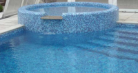 Монтаж плитки, мозаики, гидроизоляция 1м2