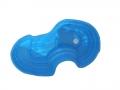 Пруд пластиковый 700-750 литров